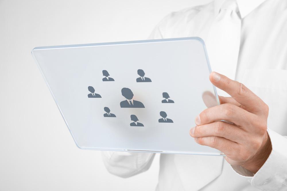 Regional Recruitment Websites