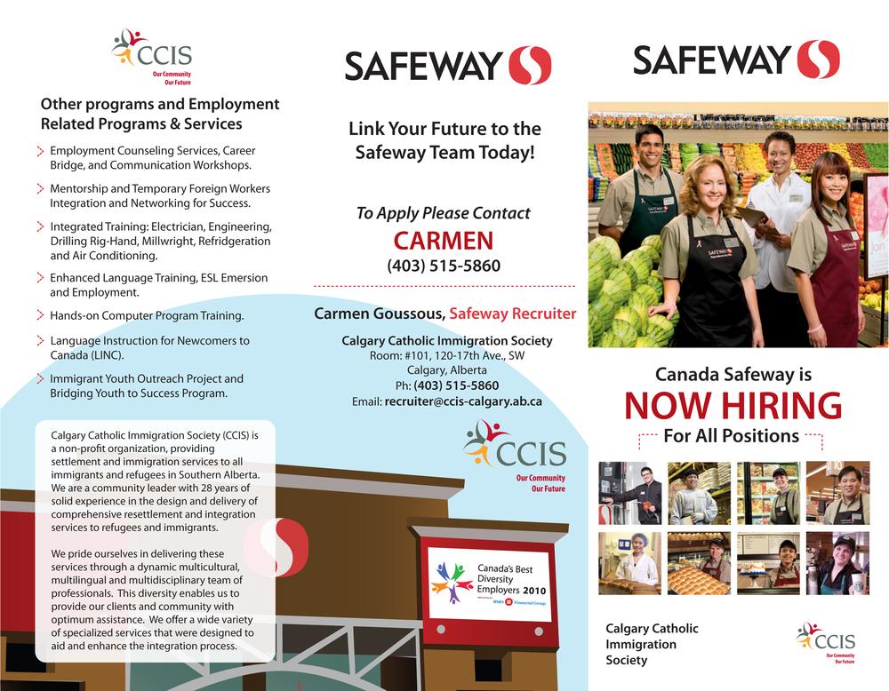 Safeway_CCIS.jpg