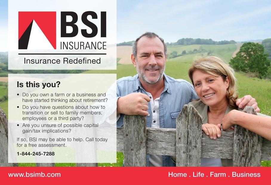 BSI Insurance.jpg
