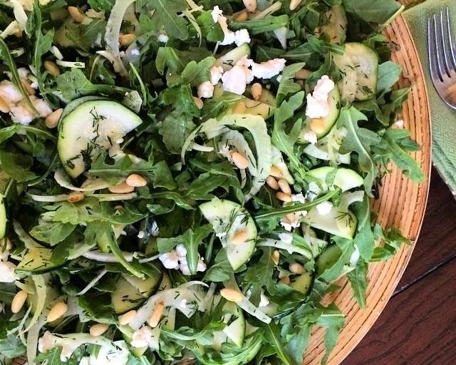 cauliflower tabbouleh.jpg
