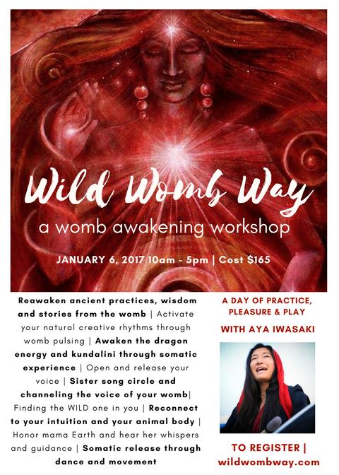 wild womb way 2.png