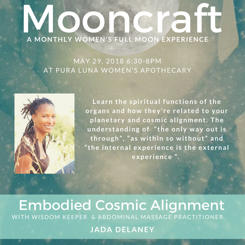 Mooncraft Jada _May 2018.png