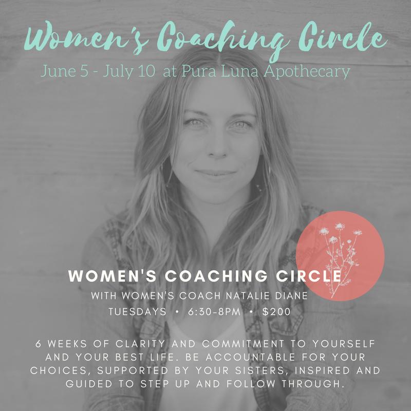 Coaching Circle June 5 2018.png