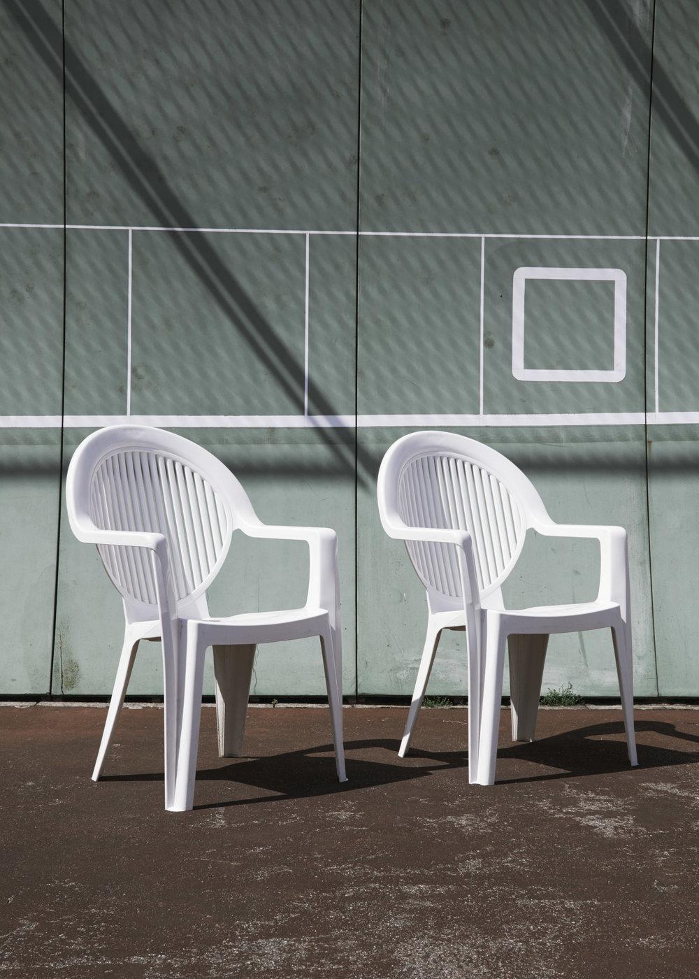 tasteful seating.jpg