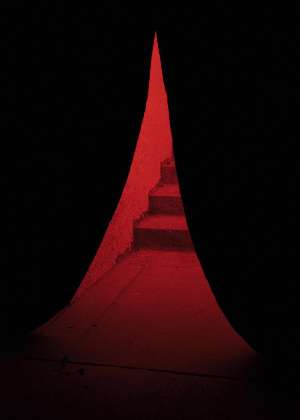 is hell upstairs.jpg