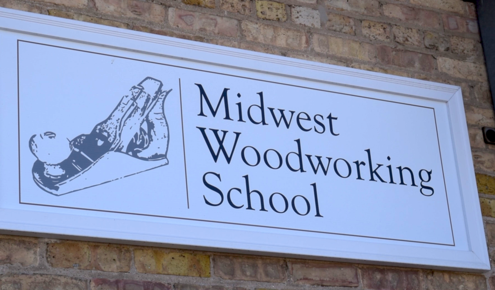 School Sign Exterior.png