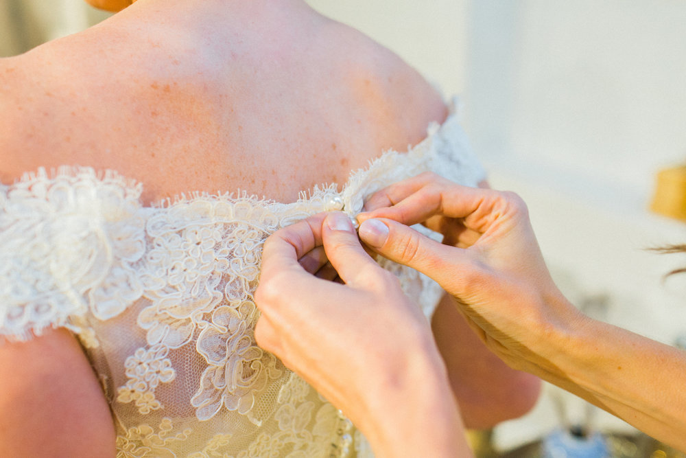 Wed Altered October 2014-Styled Shoot-0201.jpg