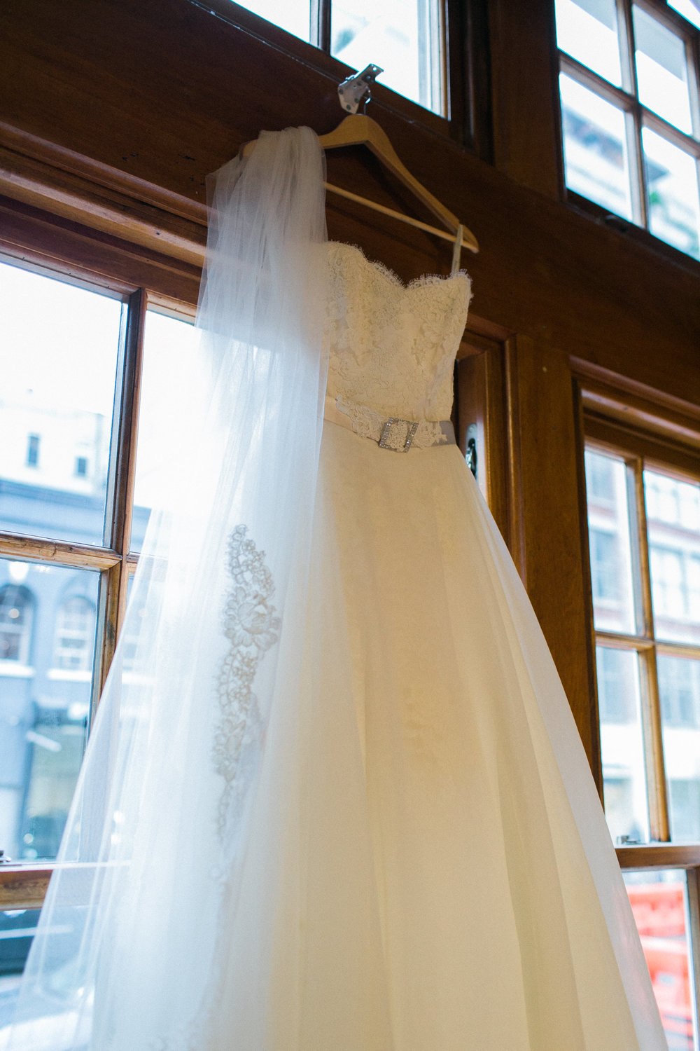 Wed Altered October 2014-Styled Shoot-0026.jpg