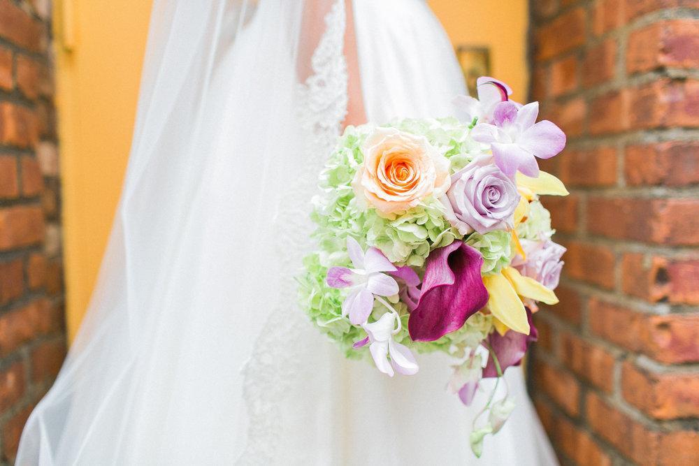 Wed Altered October 2014-Styled Shoot-0157.jpg