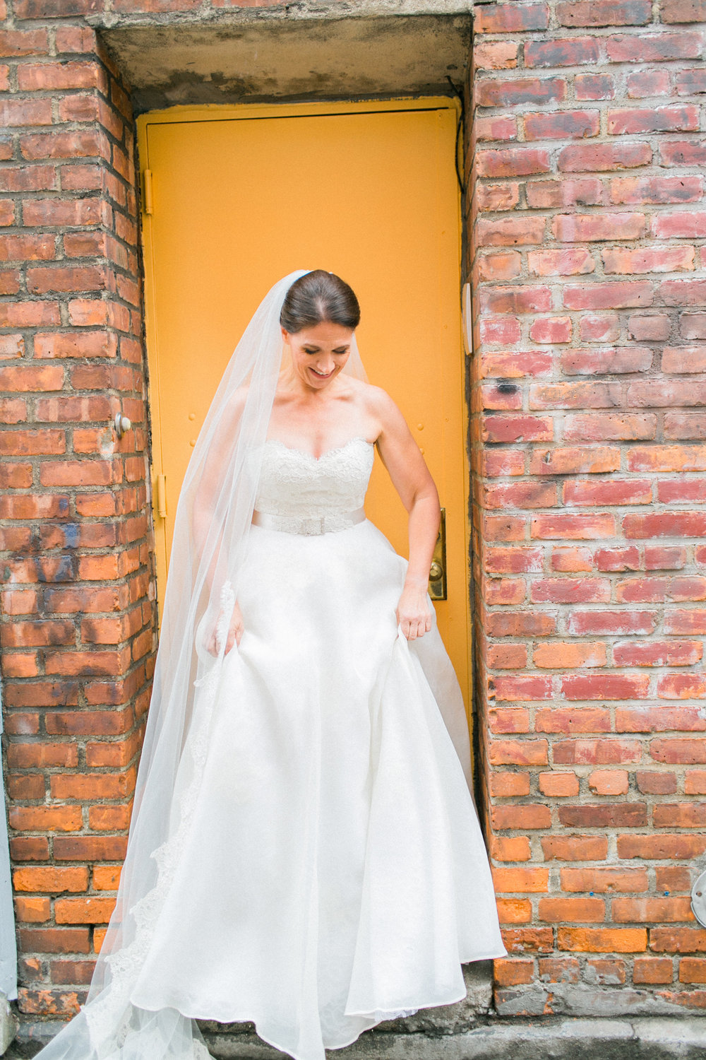 Wed Altered October 2014-Styled Shoot-0160.jpg