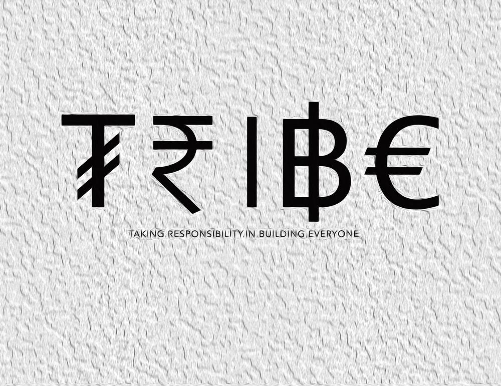tribe website enter oil.jpg