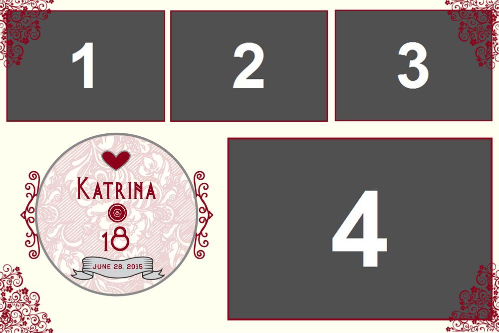 4x6 Layout 2_Katrina_3-01.jpg