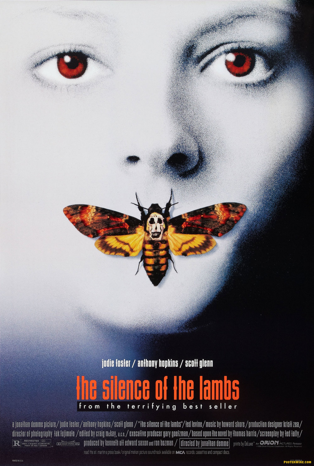 silence_of_the_lambs.jpg