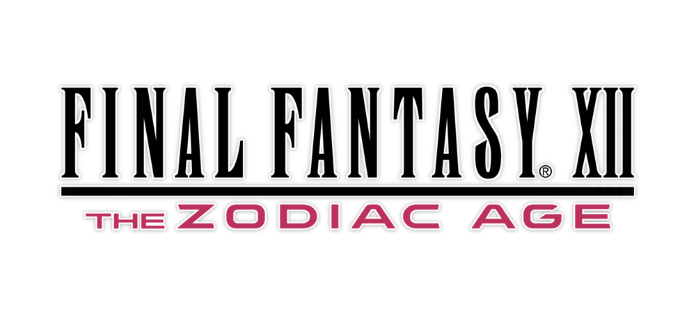 To coincide with Tokyo Game Show 2016, SQUARE ENIX® released a brand new trailer for the upcoming game,  FINAL FANTASY® XII THE ZODIAC AGE.  The trailer further showcases some of the newly re-mastered visuals and environments as well as gameplay in action.  With  FINAL FANTASY XII THE ZODIAC  AGE, fans can finally experience the world of Ivalice like never before  .  The high definition release will also give western audiences the first opportunity to experience the Zodiac Job System, a 12-job character progression system first introduced in the 2007 title,  FINAL FANTASY XII INTERNATIONAL ZODIAC JOB SYSTEM.     FINAL FANTASY XII THE ZODIAC AGE  will be available in 2017 for the PlayStation®4 computer entertainment system. For more information, please visit:  www.finalfantasyxii.com .    About FINAL FANTASY XII:   Originally launched in 2006 for the PlayStation®2 computer entertainment system and known for introducing many landmark features to the FINAL FANTASY series,  FINAL FANTASY XII  takes place in the grand world of Ivalice, where the small kingdom of Dalmasca is left in ruin and uncertainty. Princess Ashe, the one and only heir to the throne, devotes herself to the resistance to liberate her country. Vaan, a young man who lost his family in the war, dreams of flying freely in the skies. In a fight for freedom and fallen royalty, join these unlikely allies and their companions as they embark on a heroic adventure to free their homeland.     Related Links  Homepage:  www.finalfantasyxii.com  Facebook Page:  https://www.facebook.com/FinalFantasy  Twitter:  https://twitter.com/finalfantasy    About Square Enix, Inc.  Square Enix, Inc. develops, publishes, distributes and licenses SQUARE ENIX®, EIDOS® and TAITO® branded entertainment content throughout the Americas as part of the Square Enix group of companies. Square Enix, Inc. is affiliated with a global network of leading development studios such as IO Interactive™, Crystal Dynamics®, and Eidos Montréal. The Square Enix group of companies boasts a valuable portfolio of intellectual property including: FINAL FANTASY, which has sold over 115 million units worldwide; DRAGON QUEST®, which has sold over 68 million units worldwide; TOMB RAIDER®, which has sold over 46 million units worldwide; and the legendary SPACE INVADERS®. Square Enix, Inc. is a U.S.-based, wholly owned subsidiary of Square Enix Holdings Co., Ltd.  More information on Square Enix, Inc. can be found at  http://na.square-enix.com/ .          FINAL FANTASY XII THE ZODIAC AGE © 2006, 2007 SQUARE ENIX CO., LTD. All Rights Reserved.  FINAL FANTASY, FINAL FANTASY XII THE ZODIAC AGE, the FINAL FANTASY XII THE ZODIAC AGE logo, DRAGON QUEST, EIDOS, SPACE INVADERS, SQUARE ENIX, the SQUARE ENIX logo, TAITO and TOMB RAIDER are registered trademarks or trademarks of the Square Enix group of companies.  All other trademarks are properties of their respective owners.