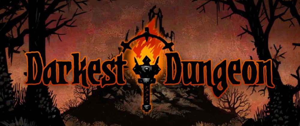 darkest dungeon - video game review