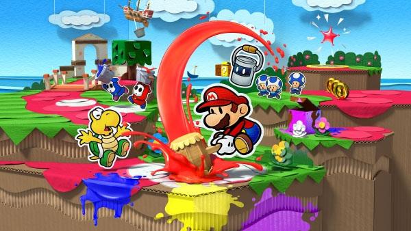 Paper-Mario-Color-Splash_06-15-16.jpg