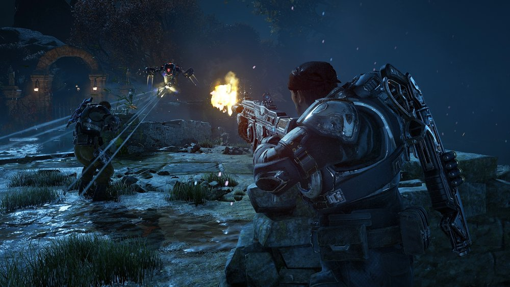 gears-of-war-4-screenshot-5.jpg