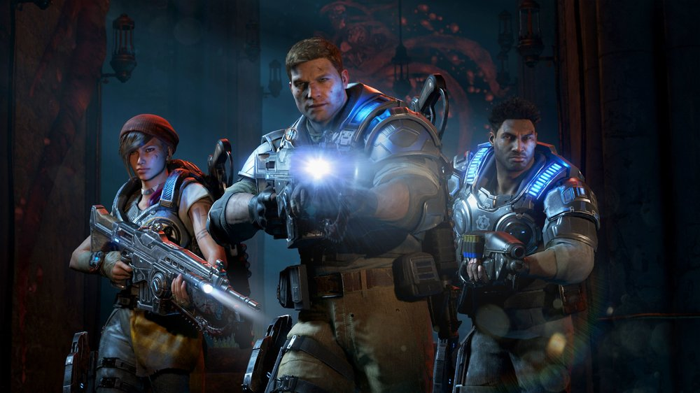 Gears-of-War-4_Heroes_Final.jpg