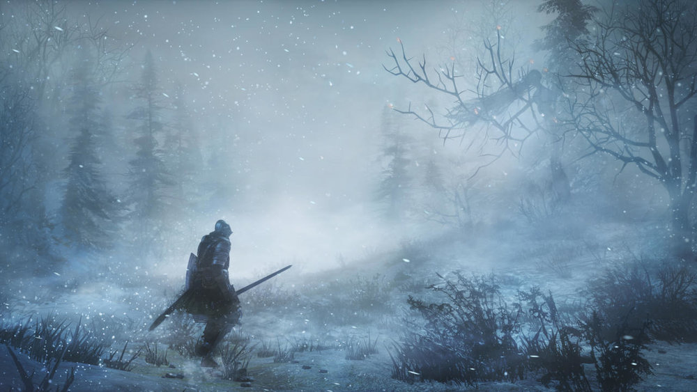 dark-souls-3-ashes-of-ariandel-1.jpg