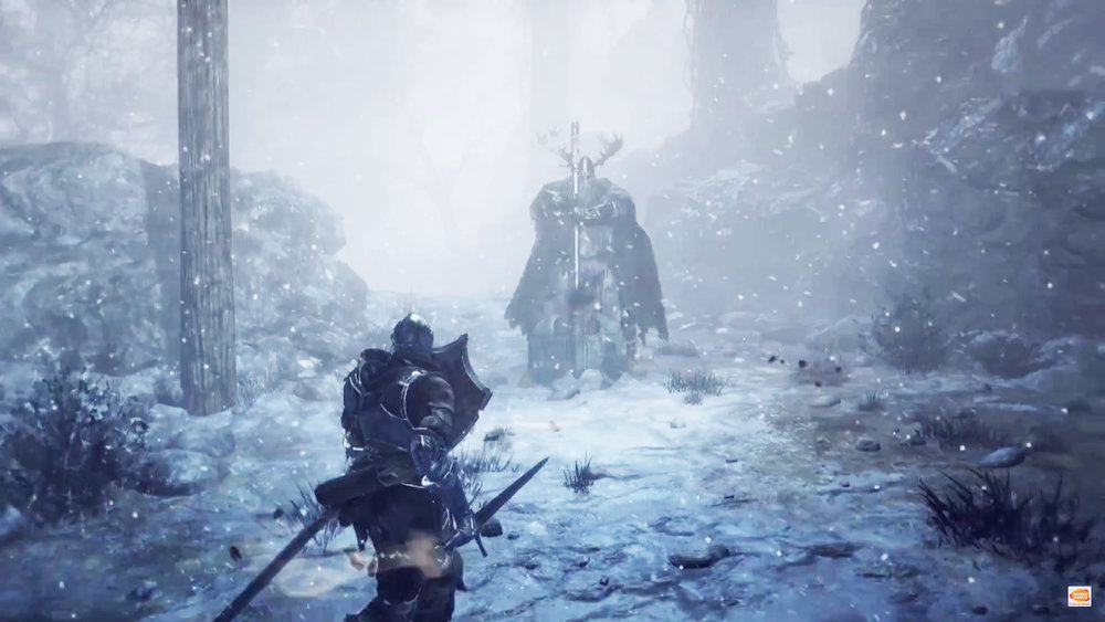 dark-souls-3-ashes-of-ariandel.jpg