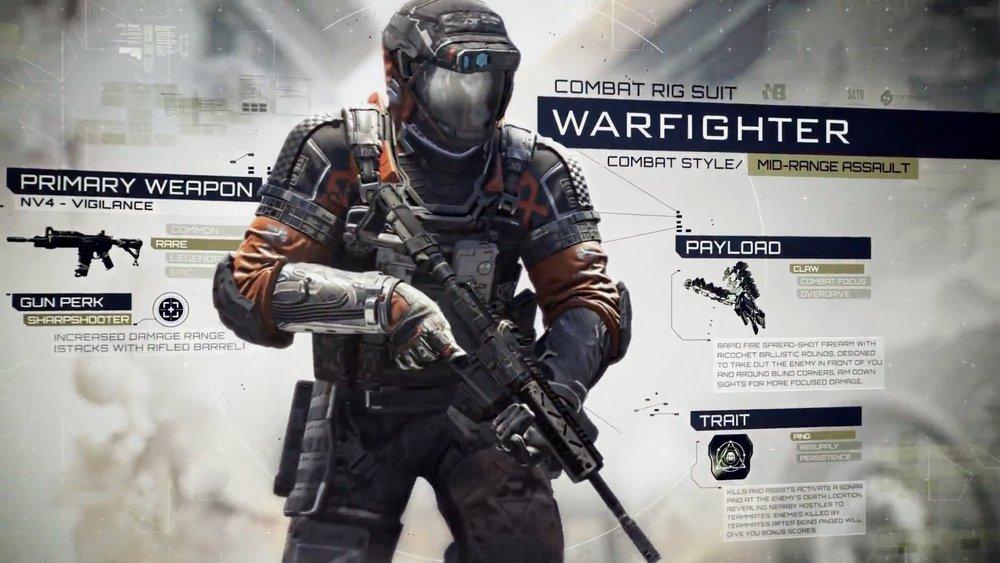 Call-Duty-Infinite-Warfare-Warfighter.jpg