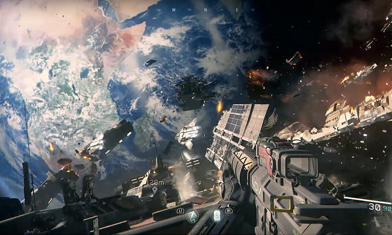 call-of-duty-infinite-warfare-gameplay-trailer-000.jpg