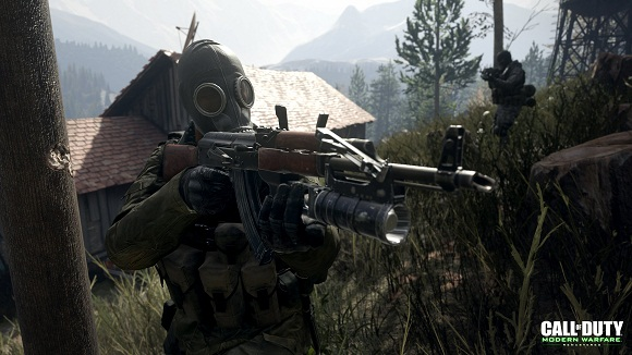 call-of-duty-modern-warfare-remastered-pc-screenshot-www.ovagames.com-2.jpg