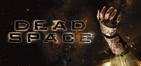 Top 100 Video Games - dead space