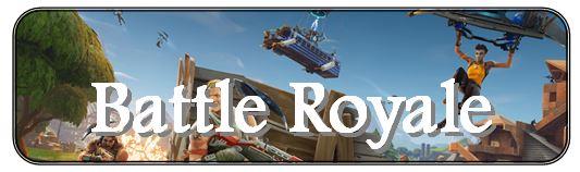 best online games - battle royale