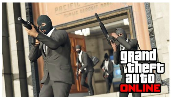 GTA-Online-heists-new-screenshot-111-768x432.jpg
