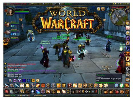 wow-screenshot.jpg