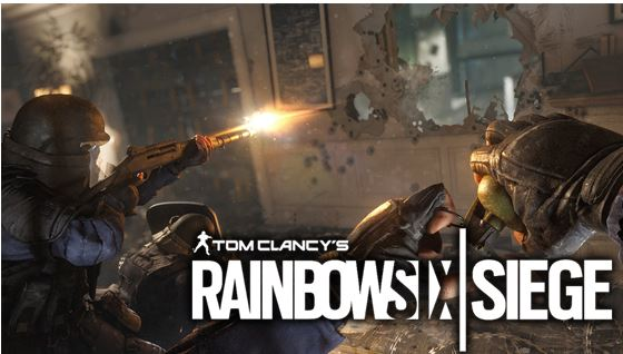rainbow-six-siege-screenshot-1.jpg
