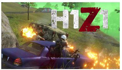 h1z1-auto-royale-screenshots-and-art_hgp4.640.jpg