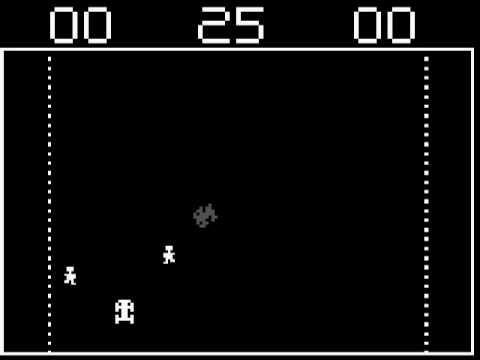 death race screenshot.jpg