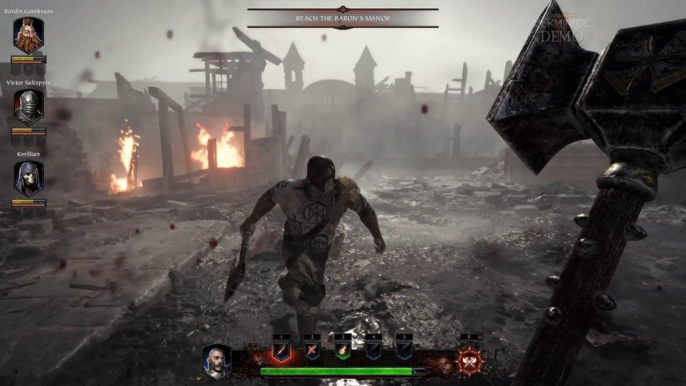 warhammer vermintide 2 screenshot 4.jpg