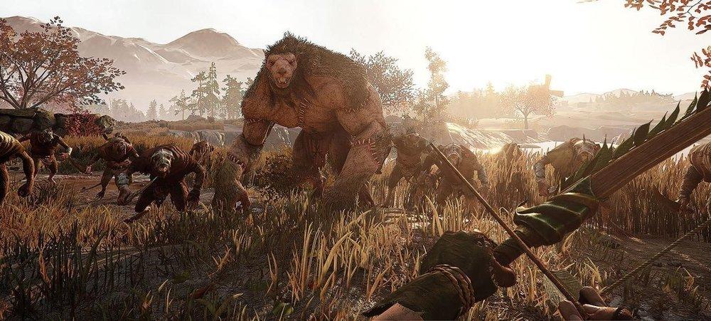 warhammer vermintide 2 screenshot.jpg