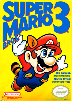super mario bros 3.PNG