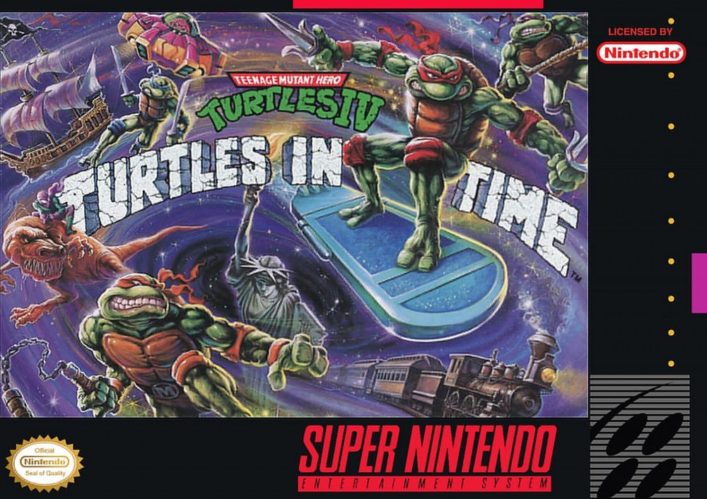 snes_teenage_mutant_ninja_turtles_4-133677.jpg
