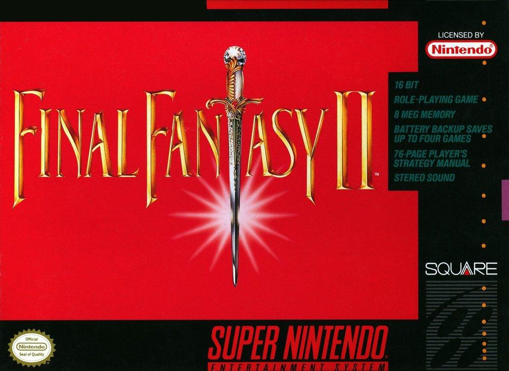 final fantasy iv.jpg
