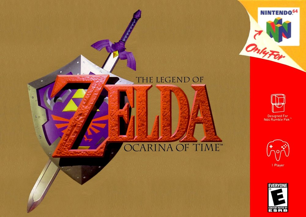 n64_the_legend_zelda_ocarina_time.jpg