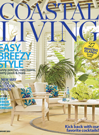 coastal-living-feb2012.jpg