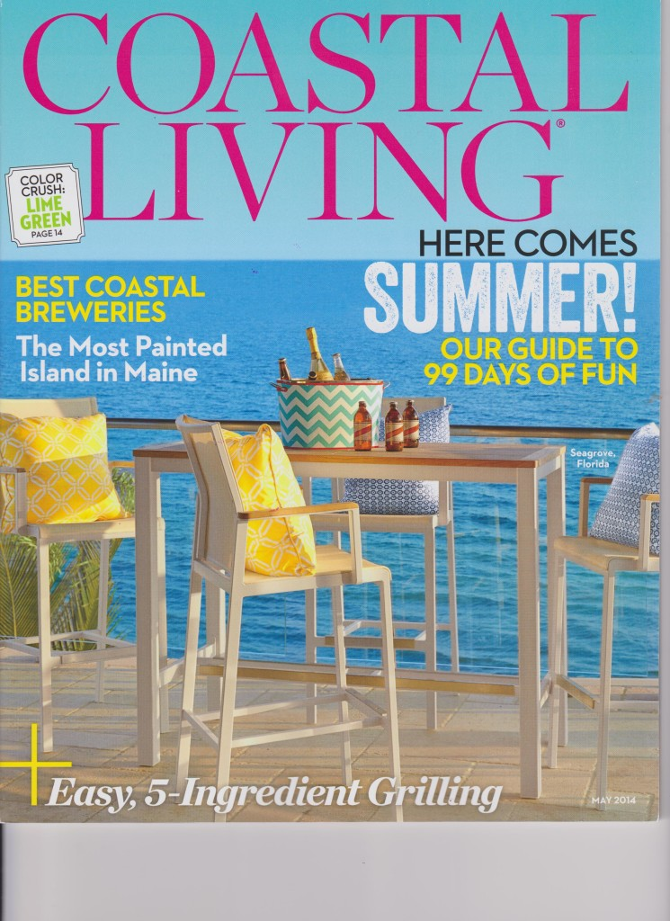 Coastal-Living-May-2014-cover-001-745x1024.jpg