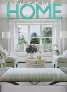 SNE-Home-Mag-2013-14-001-218x300.jpg