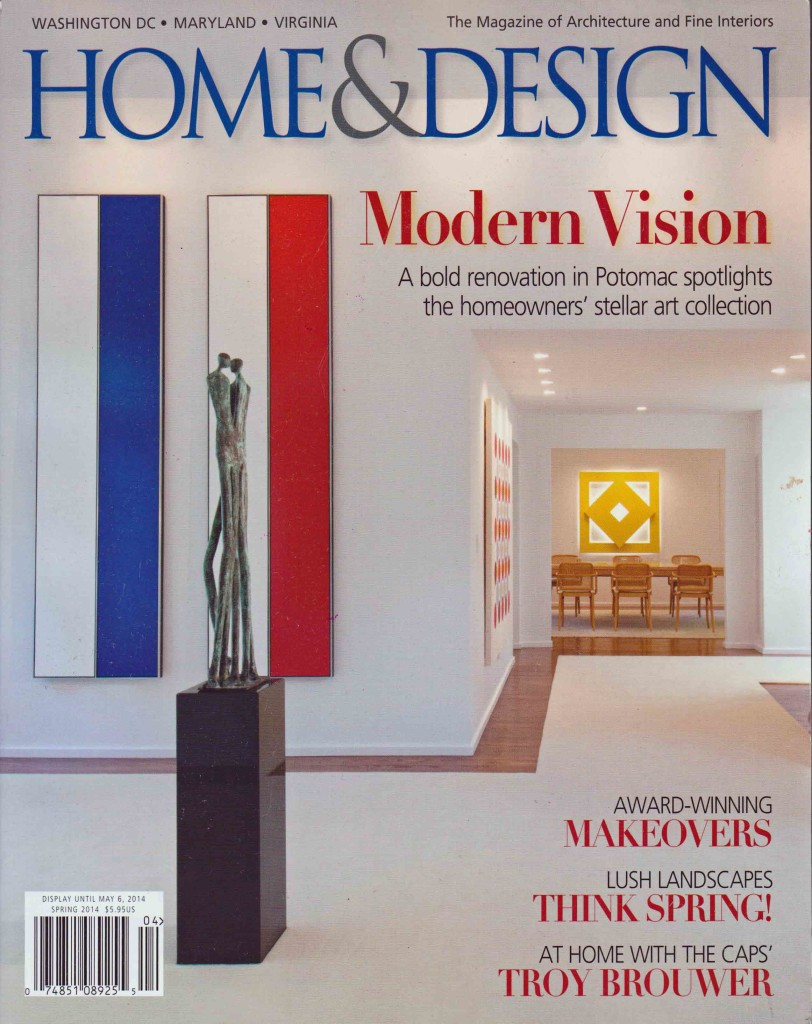 HomeDesign-spring-2014cover-001-812x1024.jpg