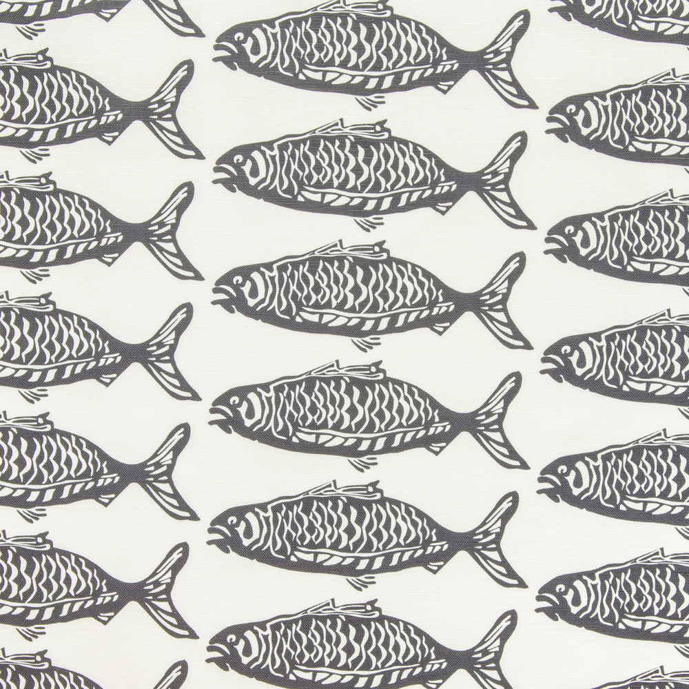 School O Fish navy