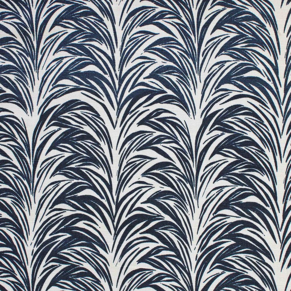 zebra fern midnight.jpg