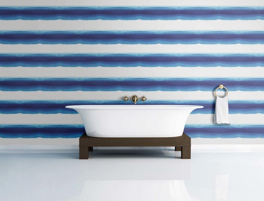 bath_wave_pacific.jpg