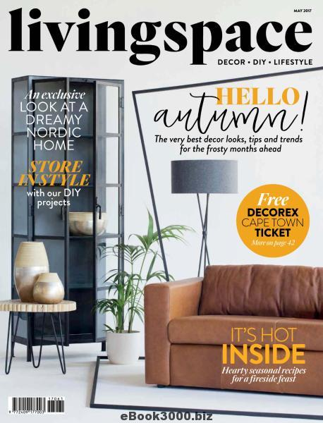 Livingspace-May-2017 cover.jpg