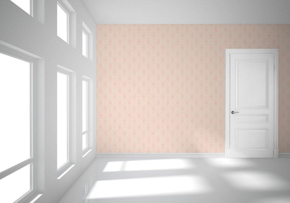Room_COWRIE bermuda lo res.jpg