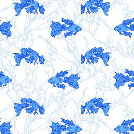 BETA china blue cropAsset 3@0.5x-100.jpg